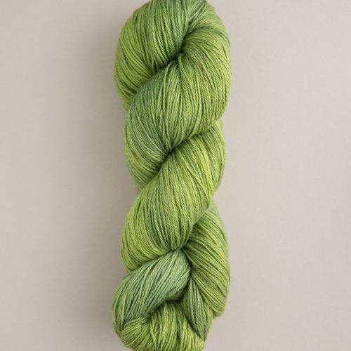 SweetGeorgia Yarn - Flaxen Silk Fine