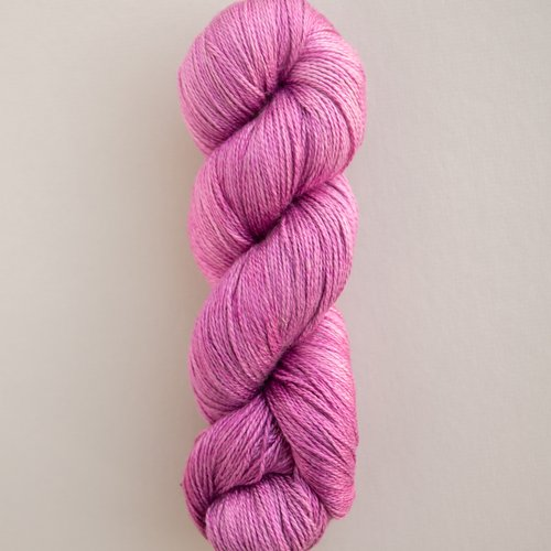 SweetGeorgia Yarn - Seasilk Lace