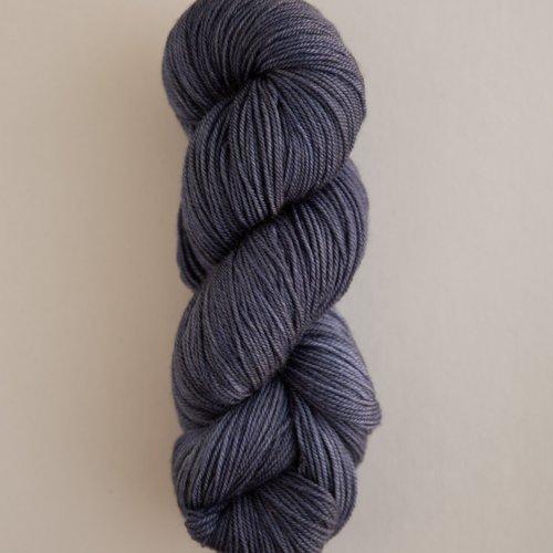 SweetGeorgia Yarn - Cashluxe Fine