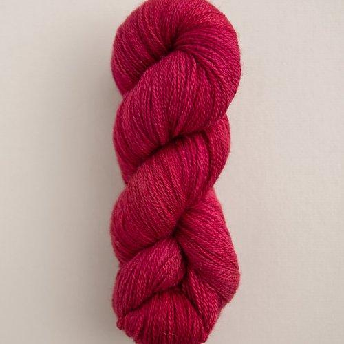 SweetGeorgia Yarn - Superwash BFL & Silk Lace