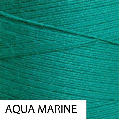 [PRE-ORDER] Maurice Brassard - 16/2 Unmercerized Cotton